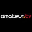 AMATEUR TV - Webcams XXX Sexo en Vivo Gratis Chat Cam Porno