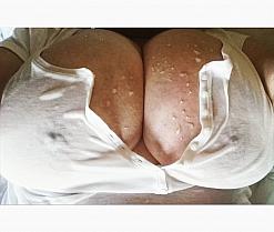 Mujer, 35 años, España