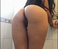 Mujer, 22 años, España