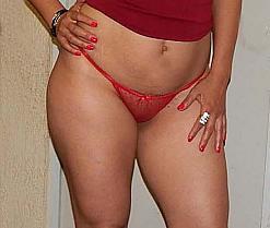 Pareja, 42 y 41 años, México