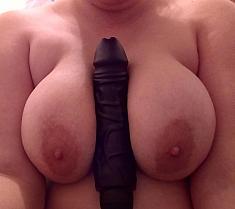 Mujer, 36 años, España