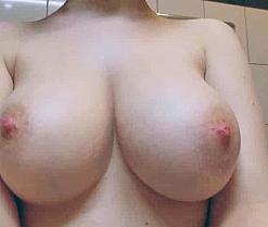 Mujer, 20 años, España