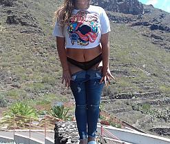 Mujer, 23 años, España