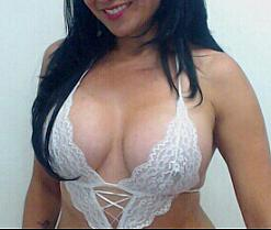 Webcam de mature43