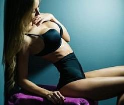 Mujer, 25 años, España